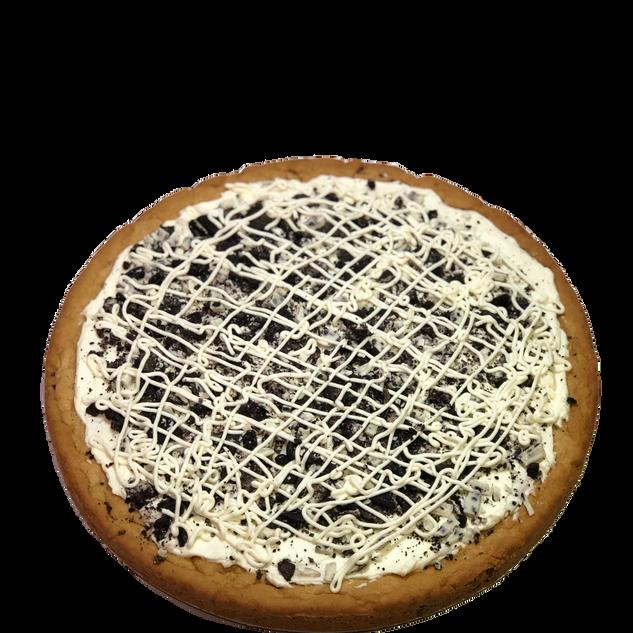 cookiesandcreamPizza.png