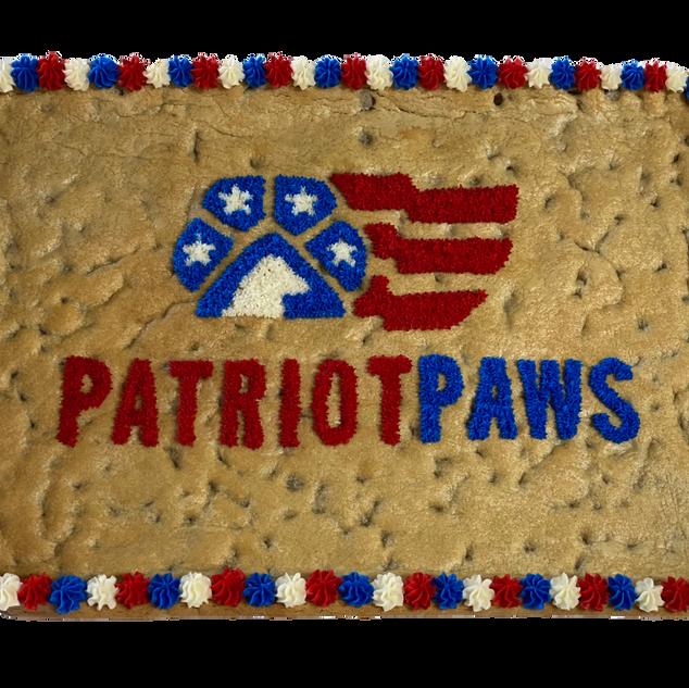 patriotpaws.png