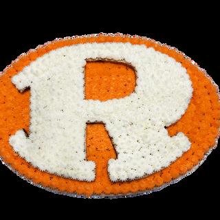 RHScookiecake