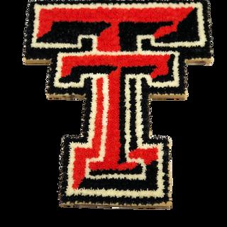 texastechcc.png