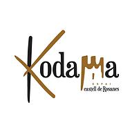 Kodama_300px-01.png