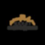 Logo-Espai-Castell-de-Rosanes-.png
