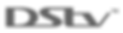 MNET-DSTV-Logo-WithTM-No-Bgr-CMYK1.png