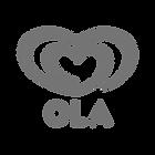 2000px-Ola_logo.svg.png