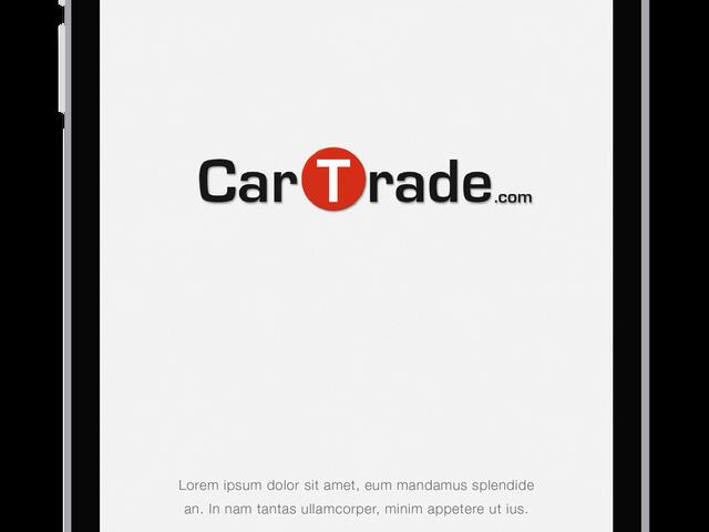 Cartrade