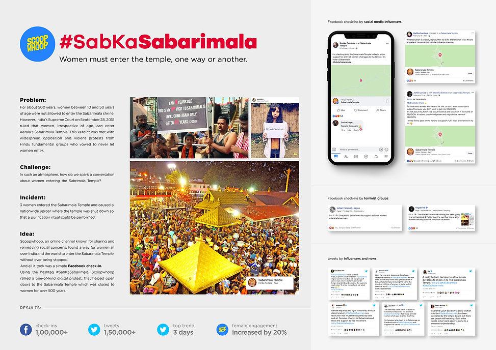 Sab Ka Sabarimala_idea board.jpg