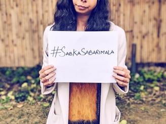 Sab Ka Sabarimala