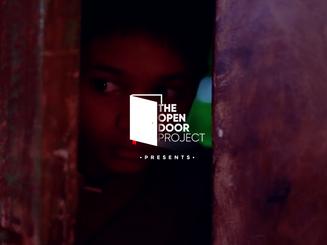 The Open Door Project