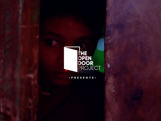 The Open Door Project