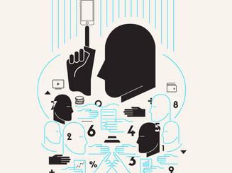 Network 18 - Moneycontrol.com