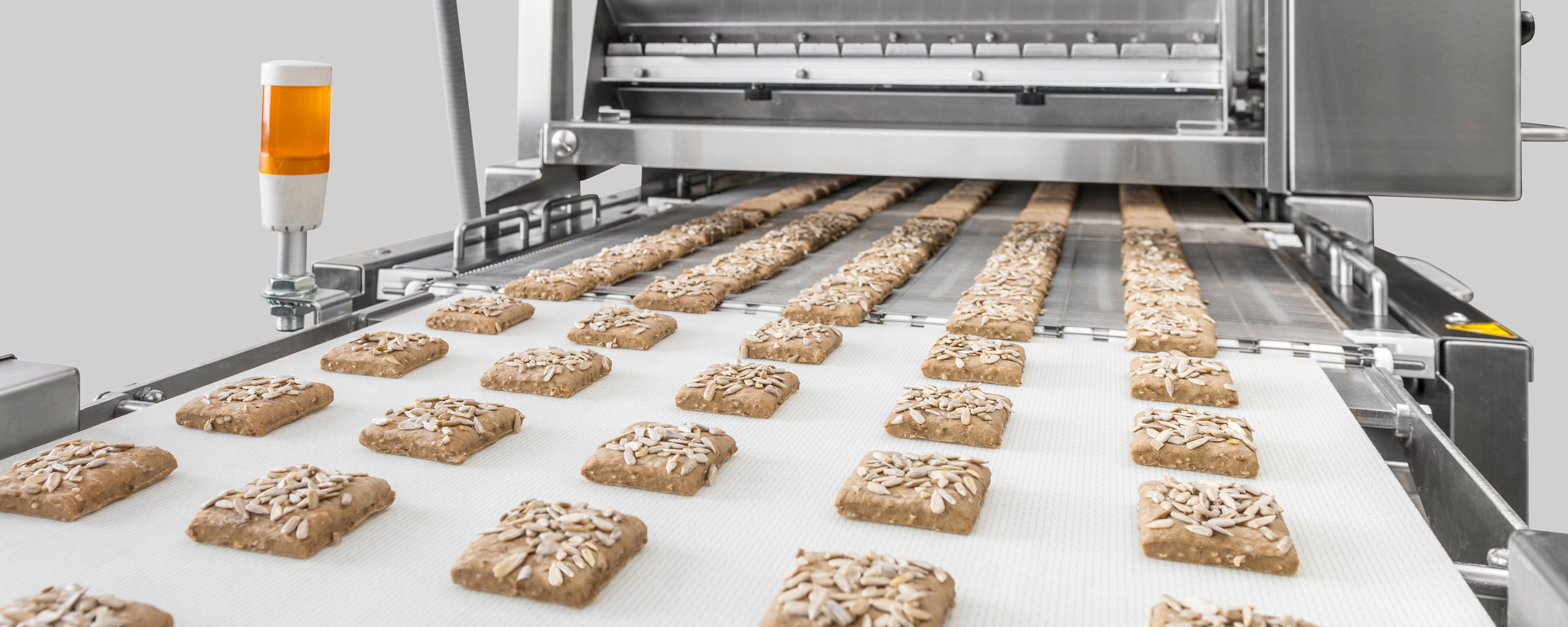 RONDO-Brotproduktion-Bread-Production-Körnerbrötchen-Seeded-Rolls-2560x1024