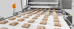 RONDO-Brotproduktion-Bread-Production-Körnerbrötchen-Seeded-Rolls-2560x1024