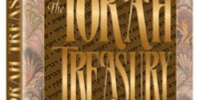 The Torah Treasury