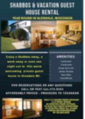Shabbos & Vacation rental (1).jpg