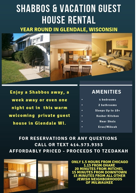 Shabbos & Vacation rental (1).jpg