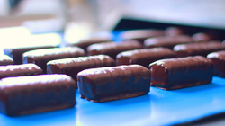 ready-chocolates-on-the-production-line-at-chocolate-factory-manufacturing-line-of-chocolate-candy-s