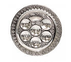 Nickel-Passover-Seder-Plate+85-4146-920x