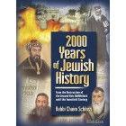 2000 Years of Jewish History.jpg