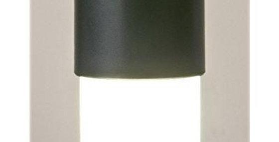 Kosher Lamp - Travel Size