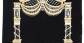 Velvet Talis Bag