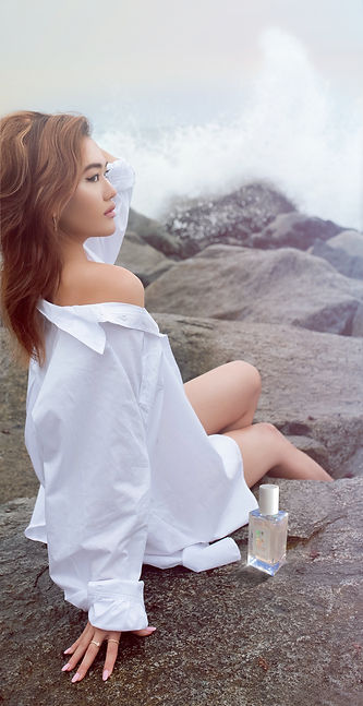 yumi mermaid oil.jpg