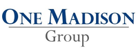 one-madison-logo.png