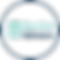 White Circle Logo No Background.png