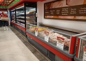 supermercado small.jpg