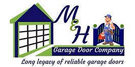 M & H Door Company-Service & Repairs