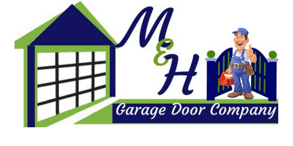 Dee Why Nsw Sydney Garage Doors Installers M Amp H Door Company