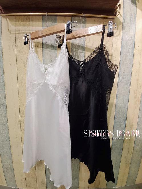 睡裙A01