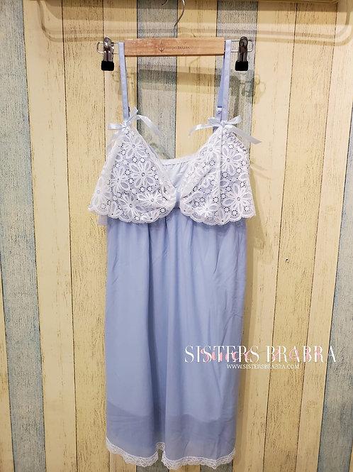 睡裙A02