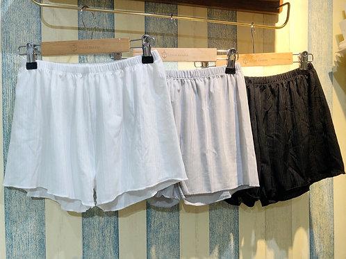 冰涼打底褲 #3