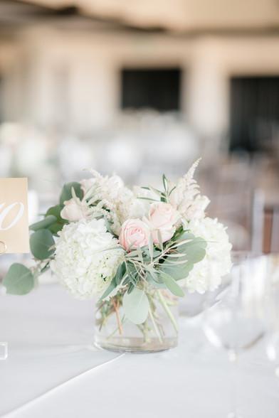 Palos-Verdes-Golf-Club-Wedding-Alisa-Bra