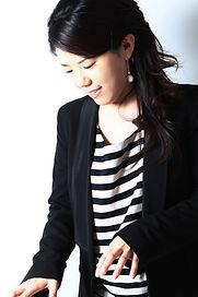 Yuka_Yanagihara.jpg