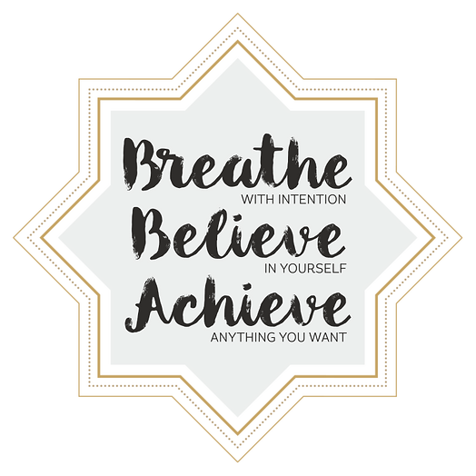 BreatheBelieveAchieve2.png
