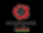 CL_full logo_transp.png