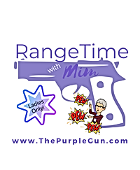 Copy of Range Time with Mim Event Generi