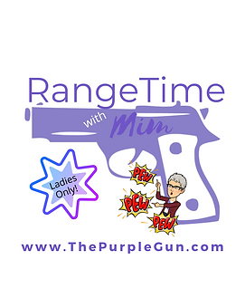 Copy of Range Time with Mim Event Generi