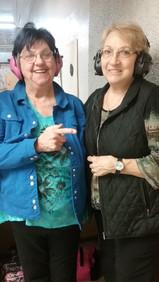 Dolores&Linda 20180219.jpg