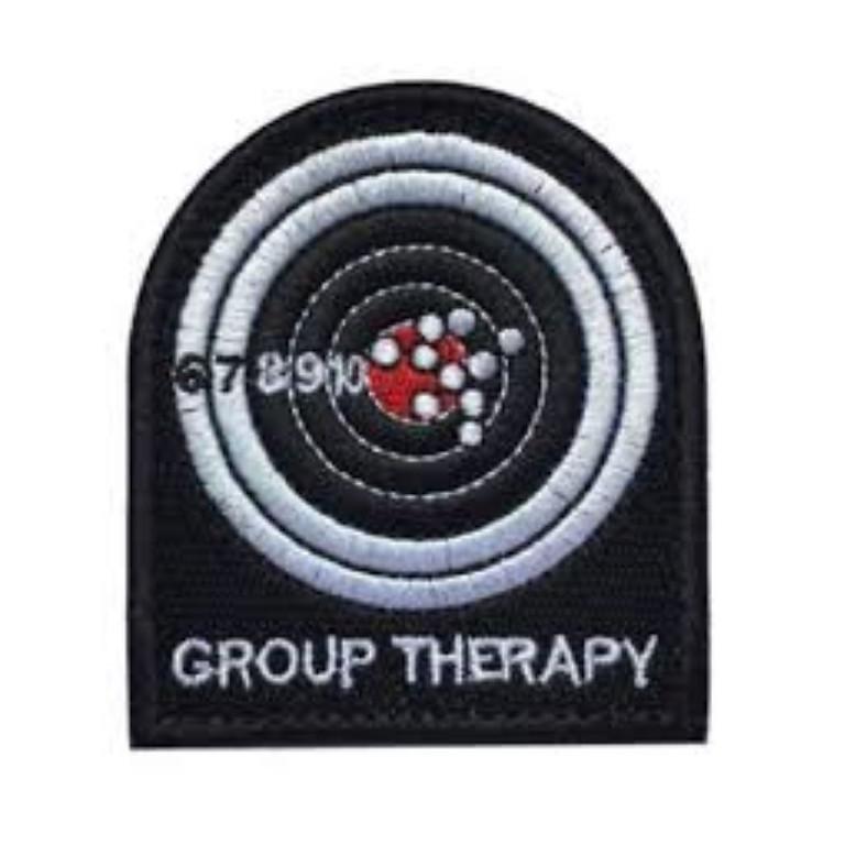 Groups & Clinics