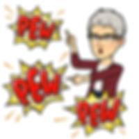 Mim_PewPew.jpg