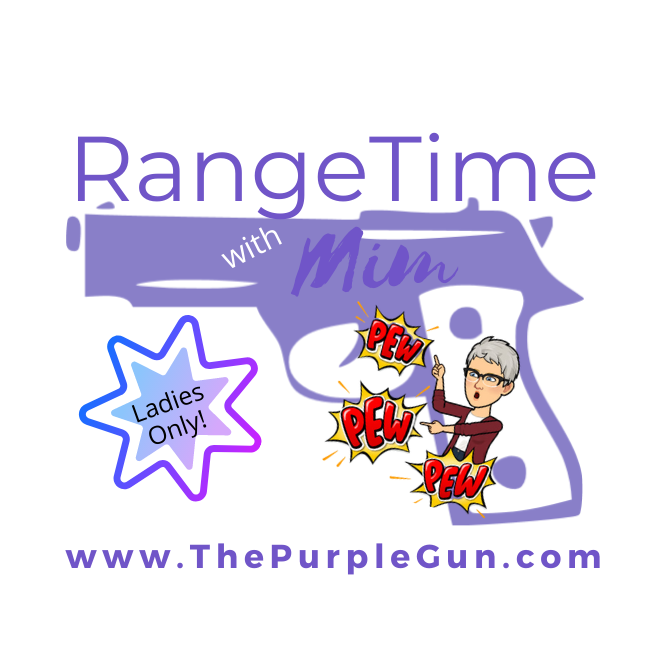 Monthly Range Nite @ Fairchance Club (Ladies Only)