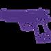 gun-4-512_edited.png