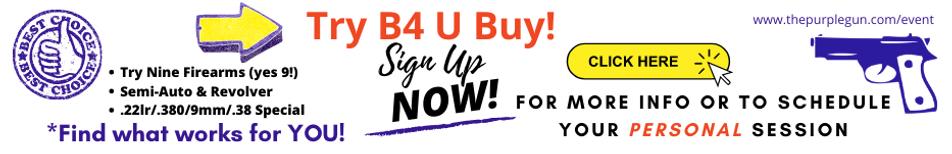 TryB4 U Buy Header.png