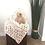 Thumbnail: Baby Blankets