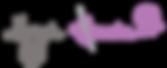MorgsCreates Home Page
