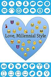 love mill style.jpg