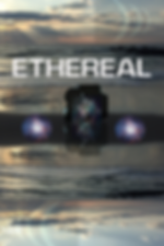 Ethereal poster 5.png