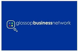 Glossop Business Network.jpg